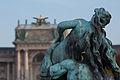 2013-11-01 Triton und Nymphe-Volksgarten Viktor Tilgner 6045-Bearbeitet.jpg