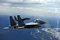 2013.8. 레드플래그 알래스카 훈련 Republic of Korea Air Force (9527935732).jpg