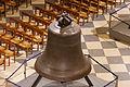 20130214 - Notre-Dame de Paris - Les nouvelles cloches - 017.jpg