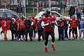 20130310 - Molosses vs Spartiates - 169.jpg