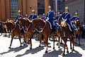 20130525 Stockholm Royal Guard 4136.jpg