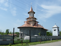 2013 - Biserica Sfantu Dumitru din satul Bordei Verde in renovare.png