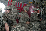 2013 Army Reserve Best Warrior- Chinook Helicopter Mission 130625-A-EA829-660.jpg