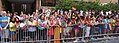 2013 Capital Pride - Kaiser Permanente Silver Sponsor 25737 (8996157391).jpg