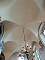 2013 Interior of the Great Synagogue in Tykocin - 27.jpg