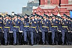 2013 Moscow Victory Day Parade (10).jpg