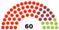 2013 vēlēšanas Rīga.png