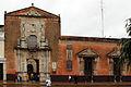 2014-01-03 Mérida - Haus des Conquistadors Montejo 02 anagoria.JPG