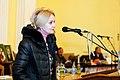 2014-02-10. Бандеровские чтения в КГГА 04.jpg