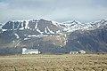 2014-04-27 15-22-14 Iceland - Blönduósi Blönduós.JPG