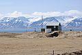 2014-04-29 13-55-53 Iceland - Hofsós Hofsós.JPG