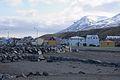 2014-04-29 15-19-46 Iceland - Sauðárkróki Sauðárkrókur.JPG