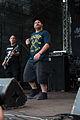 2014-06-05 Vainsteam 7 Seconds Kevin Seconds 07.jpg