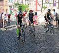2014-07-06 Ironman 2014 by Olaf Kosinsky -22.jpg