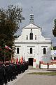 2014-08 Kluczewsko 19.jpg