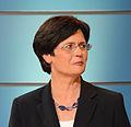 2014-09-14-Landtagswahl Thüringen by-Olaf Kosinsky -72.jpg