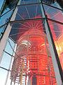 2014-09-27 Le Verdon, Gironde, phare de Cordouan (18).JPG
