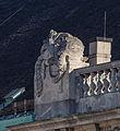 2014-12-18 Facade details at Neue Burg, Vienna -hu- 6207.jpg