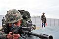 2014.3.12. 해병대 전투사격훈련 ROKMC Combat shooting training (13240023245).jpg