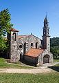 2014. Igrexa de San Xulián de Moraime. Muxía. Galiza.jpg