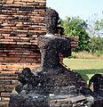 201401021046a (Hartmann Linge) Sukhothai Si Thon.jpg