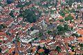 20140601 131908 Soest Zentrum mit St. Petri und St.-Patrokli-Dom (DSC02291).jpg