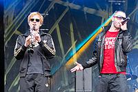 20140601 Dortmund RuhrRaggaeSummer 0349.jpg