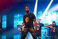 2014333225944 2014-11-29 Sunshine Live - Die 90er Live on Stage - Sven - 1D X - 0735 - DV3P5734 mod.jpg