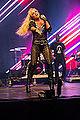 2014333230013 2014-11-29 Sunshine Live - Die 90er Live on Stage - Sven - 1D X - 0756 - DV3P5755 mod.jpg