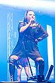 2014334004208 2014-11-29 Sunshine Live - Die 90er Live on Stage - Sven - 1D X - 1323 - DV3P6322 mod.jpg