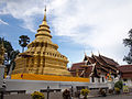2014 0525 Wat Phra That Si Chom Thong 02.jpg