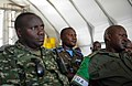 2014 10 26 UPDF Civil Aviation Rotation Ceremony-8.jpg (15681233115).jpg