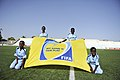 2014 12 19 Somali Football-18 (15959659477).jpg