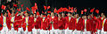 2014 Asian Games opening ceremony 14.jpg