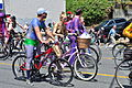 2014 Fremont Solstice cyclists 114.jpg