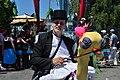 2014 Fremont Solstice parade 035 (14334717257).jpg