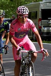 2014 Giro d'Italia, quintana (17760655416) (cropped).jpg