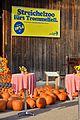 2014 Kürbisfestival - Jucker Farm (Juckerhof) 2014-10-31 15-08-53.JPG