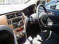 2014 Proton Prevé Executive - Driver's Cockpit (04).jpg
