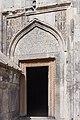 2014 Prowincja Sjunik, Klasztor Tatew (52).jpg