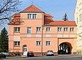 2014 Szpital w Kłodzku, neurologia 04.JPG