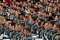 2014 West Point Graduation and Commissioning 140528-A-KH856-348.jpg