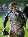2014 Women's Six Nations Championship - France Italy (177).jpg