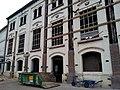 2015-10-05 Maastricht, Lumière nieuwbouw 07.jpg