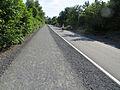 2015-juni ruhrradschnellweg1.jpg