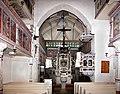 20150506205DR Hartmannsdorf (Hartmannsdorf-Reichenau) Kirche zum Altar.jpg