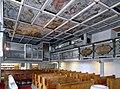 20150710330DR Schellerhau (Altenberg) Kirche.jpg