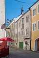 20150829 Braunau, Pfarrhofgasse 1 3496.jpg