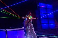 2015333013351 2015-11-28 Sunshine Live - Die 90er Live on Stage - Sven - 1D X - 1270 - DV3P8695 mod.jpg