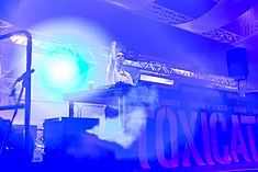 2015339215429 2015-12-05 Toxicator - Sven - 1D X - 043 - DV3P9130 mod.jpg